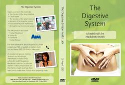 2015-04-25_Digestive_System_886