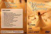 WorshipDancingVol1