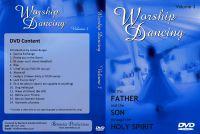 WorshipDancingVol3