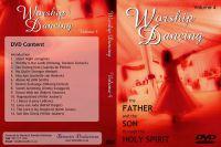 WorshipDancingVol4