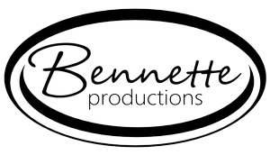 Bennette Productions